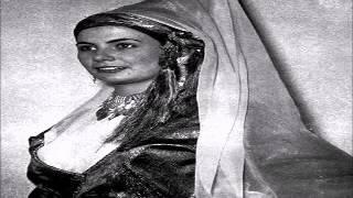 Death Of Ismihan Sultan