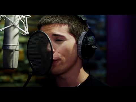 Jake Miller - What I Wouldn't Give (Official Music Video)