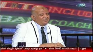#الناس_الحلوة| الطرق المثالية لفقدان الوزن مع د.هشام أحمد