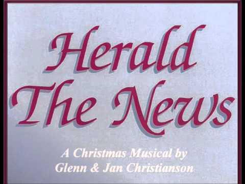 Herald the News