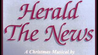Herald the News