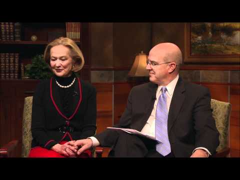 lds talks on dating and marriage