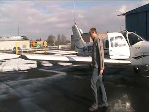 20100220112230.mpg  AIRCRAFT G-TEBZ