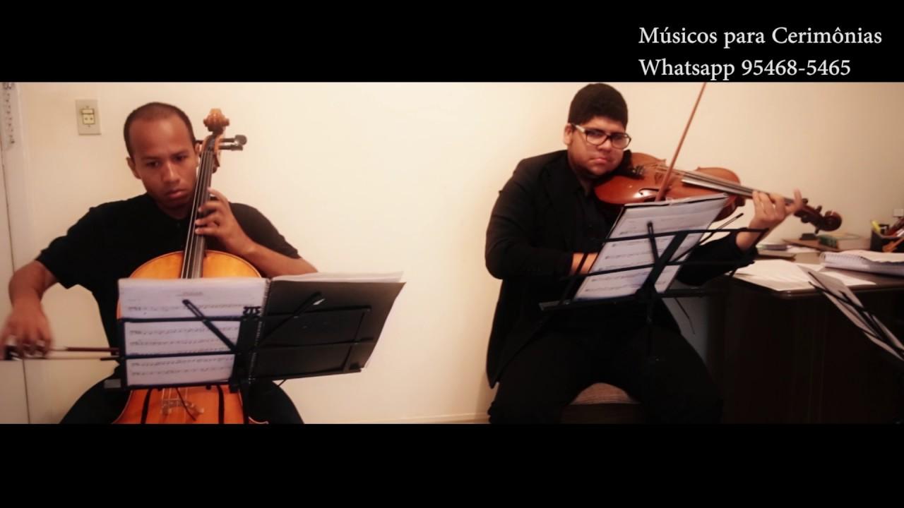 Filmes Sobre Musicos in musicos para cerimonias - tema do filme piratas do caribe - youtube