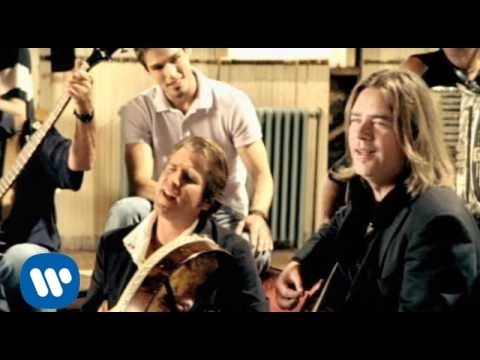 Great Big Sea - Captain Kidd