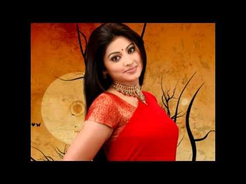 Nazar Ka Milana Mohabbat Hai | Udit Narayan Anuradha Paudwal