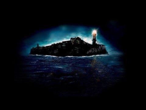 Shutter Island Végigjátszás 1. Rész