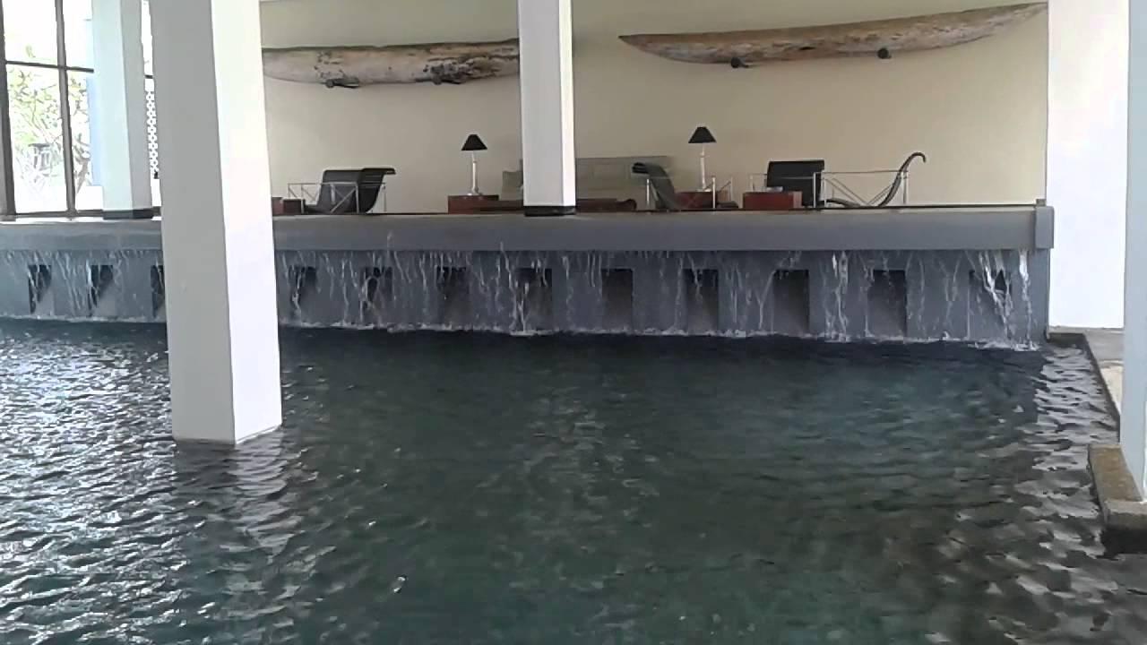 Blue Beach Hotel Wadduwa