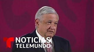 Noticias Telemundo, 20 de febrero 2020 | Noticias Telemundo