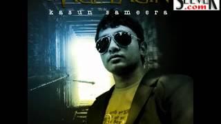 Mage Lagin By KASUN Sameera ft. BUTCHERZ
