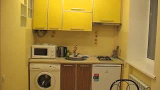 Посуточная аренда элитных квартир в Харькове(, 2011-12-19T20:37:17.000Z)