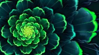 Chakra Meditation Music : Heart Chakra Healing & Balancing Meditation Music