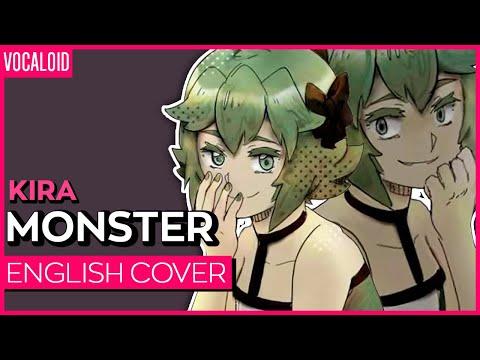 monster-ver.-kuraiinu