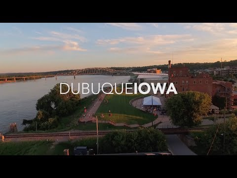 Inclusive Dubuque