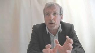 Franck Duvauchelle