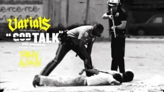 Varials - God Talk