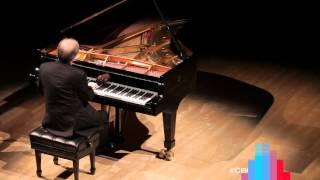 Marc-André Hamelin- Claude Debussy: Images (Book 1)- Reflets Dans L