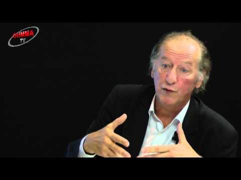 Les confidences d'un ancien des RG sur l'Islam de France