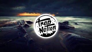 Video [Trap Nation] Aero Chord Surface remix download MP3, 3GP, MP4, WEBM, AVI, FLV Mei 2018