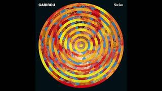 CARIBOU - Hannibal