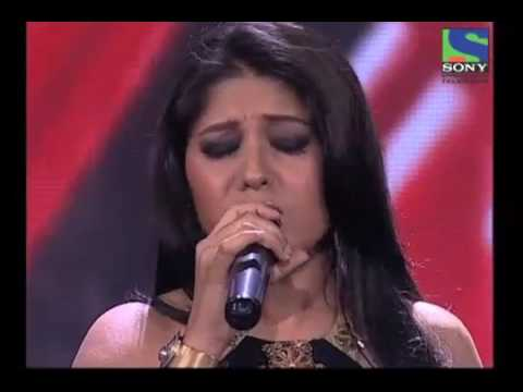heartbeat sunidhi chauhan free mp3 download