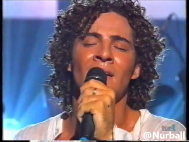 david-bisbal-digale-directo-2002-tve1-david-alexander