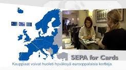 SEPA (Suomi)