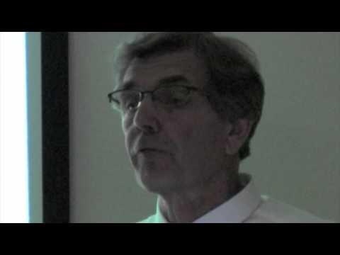 A Critical look at Judaism Part 1 clip #1