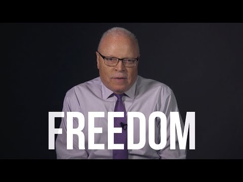 Freedom | On The Record | AFSCME Video