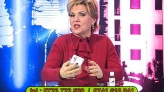 TRATAMENT SLABIRE ELENA TATARU - Oferte din IASI