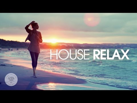 House Relax ✭ Spring Summer Mix 2016