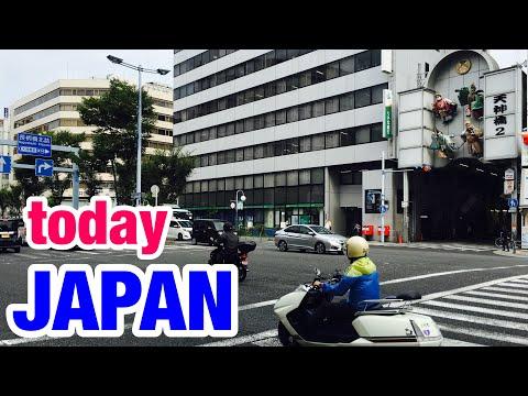 【Shopping Street】 Thursday Morning September 2020 「osaka Morning 303 JAPAN」 Now OSAKA Virtual Trip