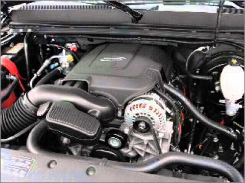 2009 GMC Sierra 1500 - Denison TX