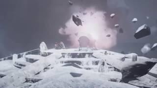 13 LANÇAMENTOS MUNDO ABERTO 2018   PS4 Xbox One PC  (13 MASSIVE Open World Games 2018 Upcoming)