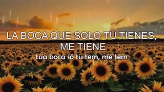 Baixar ANAVITÓRIA-  Porque Eu Te Amo (Español/Portugues)