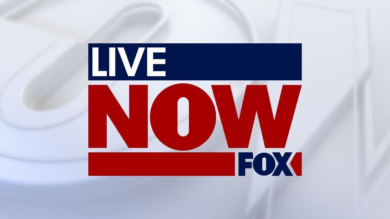Download Gabby Petito case latest & top stories from around the country   LiveNOW from FOX