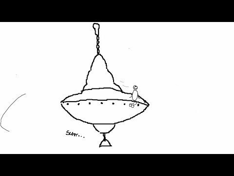 Drehwurm