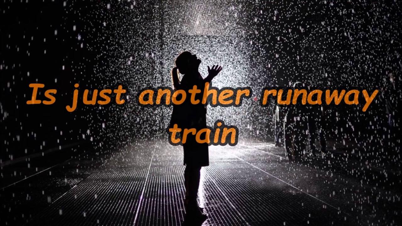 Aaron Jeoffrey - After The Rain Lyrics | MetroLyrics