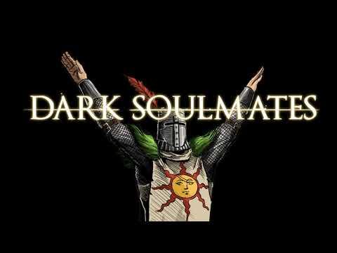 DARK SOULMATES With Dodger - Stream VOD #2