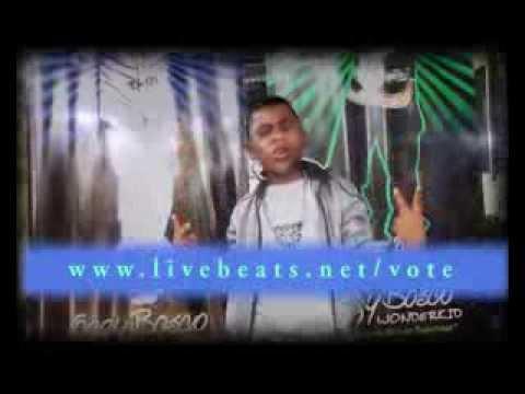 VOTE OZZYBOSCO'S TININI VIDEO @ NIGERIA MUSIC VIDEO AWARDS, 2013