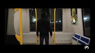 Dr. Shiver - Money Maker (Official Music Video)