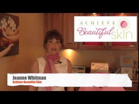 Facials In Viera Brevard Florida | Achieve Beautiful Skin | (321) 720-5473