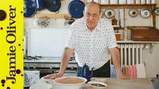 How to Make Tiramisu | Gennaro Contaldo | Italian Special