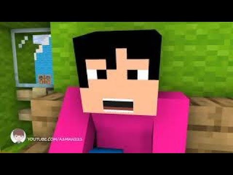 [full]-upin-&-ipin-cuai-cuai-cuai-(minecraft-animation)
