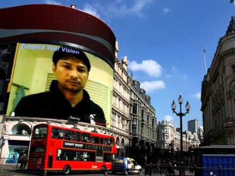 Ajit Search Profiles | Facebook
