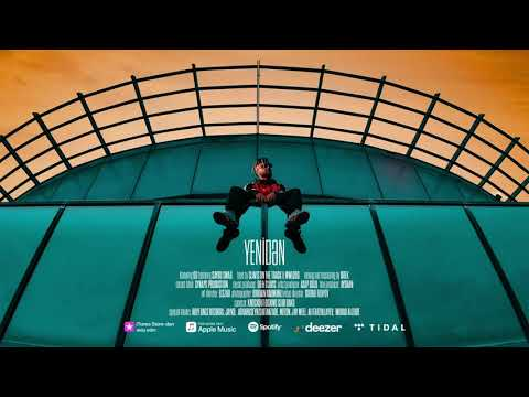 Jowell y Randy - Bellaco Con Bellaca ft. Ñengo Flow [Official Video] from YouTube · Duration:  4 minutes 27 seconds