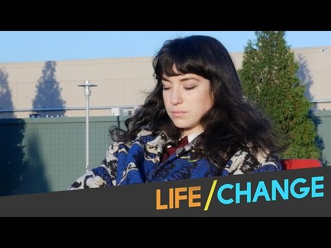 People Try Transcendental Meditation For 60 Days • LIFE/CHANGE