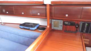 Video Bavaria 32 Coastal Cruiser - Boatshed.com - Boat Ref#204310 download MP3, 3GP, MP4, WEBM, AVI, FLV Agustus 2018
