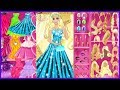 Barbie Princess Dress Up game for girls Barbie games