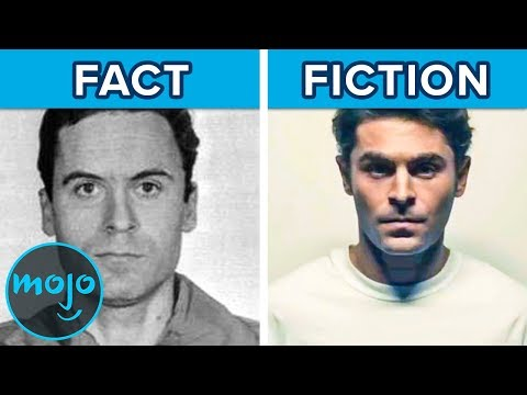 Top 10 Things Extremely Wicked, Shockingly Evil and Vile Got Factually Right And Wrong